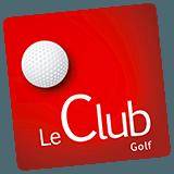 Le Club Golf